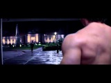 Terminator Genisys Movie   Official Trailer