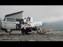 Wild Imagination Death To The Stock Photo Promo Film Colorado