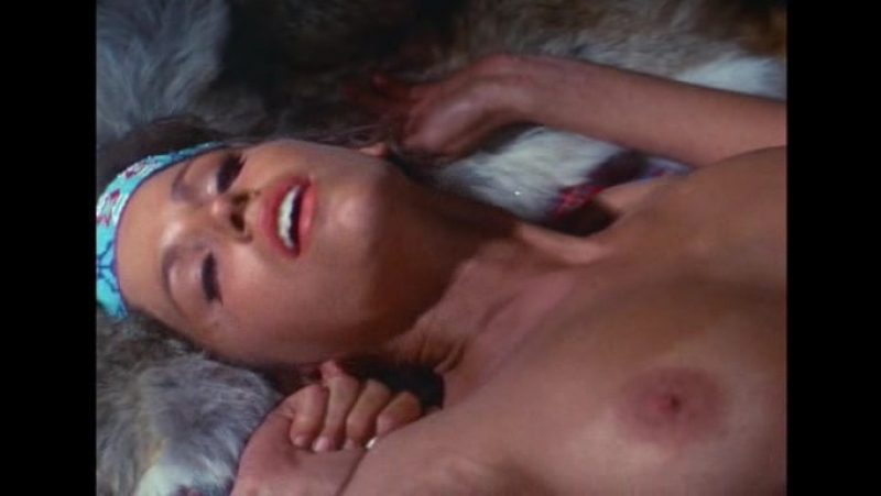 The Ramrodder [Шомпольщик] (1969)