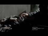 Ходячие мертвецы/The Walking Dead (2010 - ...) Фрагмент №1 (сезон 3, эпизод 16)