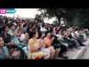 Bahrom Nazarov - Samarqanddagi konsert dasturi 2015