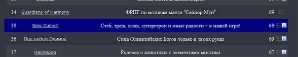 http://cs624119.vk.me/v624119045/30c09/i0p_lGvDYdk.jpg