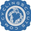 cyclingscouts.com