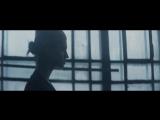 ПРЕМЬЕРА КЛИПА 2016! Mana Island — DOTS (Official Video)