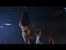 Деми Мур  Demi Moore Sweet Dreams Striptease ( HD )