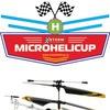 Microhelicup - чемпионат для RC-вертолетов ✔