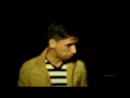 ТРЕЙЛЕР Shon MC ft Jonik - Naprs Bahshish 2015