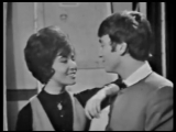 Helen Shapiro - Look Who It Is (with The Beatles)