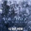 Neanox ⊚ post-rock / ambient \ post-metal ⊚