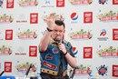 Андрей Князев фото #50