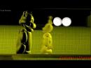 Приключения Спрингтрапа Часть 2 - Пять Ночей с Фредди 3 Анимация _ Фнаф 3 _ Фнаф анимация