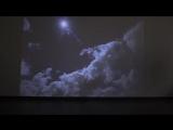 Стоп-моушн от Михаила Солошенко