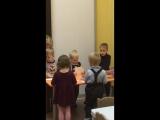 Умка дети 2-3 года