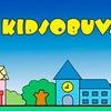 KIDSOBUV детская обувь, одежда: Капика и другие