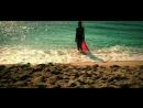 Massari_-_Habibi_(Brand_New_Day)