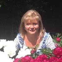 Бондаренко Татьяна (Копытина)