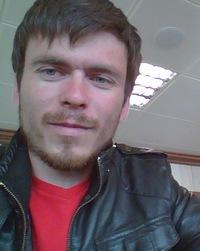 Алексей Устимов