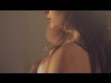 FANTASY by Said Energizer Эротический Сексуальный клип 2016 Эротика секс порно клип porn xxx sex porno anal домашнее частное вид