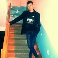 Dmitry Zhunget