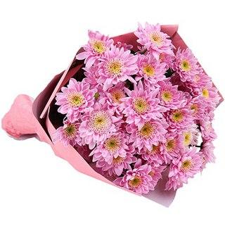 Живые цветы оптом екатеинбург живые цветы в сне