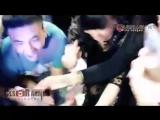 Jahongir Otajonov & Rayhon 17 MAY Turkiya Istanbul Koncert 2015-1