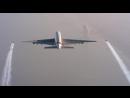 Реактивные ранцы против Airbus A-380