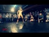 Girls Making Twerk Battles Like A BOSS In Russia HD ( HD 720 SEX SEXY EROTICA XXX ASS BOOBS - Секси Секс Еротика Сиськи Попка )