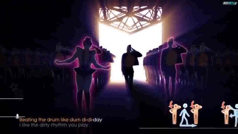 JUST_DANCE_2016_David_Guetta_Nicki_Minaj_Hey_Mama_COMPLET_hd720 (online-video-cutter.com)_all1