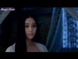 ► Императрица Китая — 58 серия