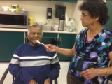 Golden Years Care – Adult Medical Day Care -NJ 7