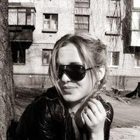 Даниэла Сафаралиева
