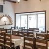 Ресторан Турецкой кухни Софра