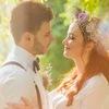 Свадебный фотограф|РБ| Минск| Гродно| Лида