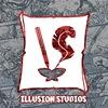 Издательство «Illusion Studios»