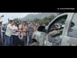 Земля картелей (2015) - трейлер