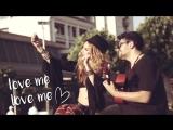Elvana Gjata ft. Bruno - Love me