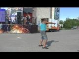 новый клип (Старый Оскол) на песню (Макс Барских - Хочу Танцевать)  -  http://vk.com/belogorie_31 - ✔ ИЩУ ТЕБЯ | БЕЛГОРОД ✔