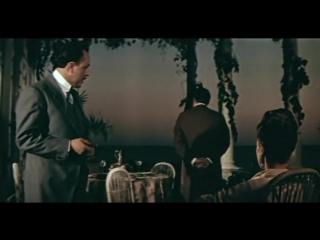 """""""Гранатовый браслет""""(1964)"""