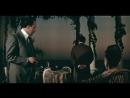 Гранатовый браслет(1964)