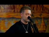 Meteon: В круге (сольный концерт в арт-кафе