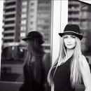 Фото Вероники Лезиной №25