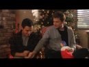 Сделай Рождество голубым 2  Make The Yuletide Gay 2 (2015)