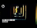 Sf-x ft Zuriko Kokliani - (WhiteNegga) - Gvaxsovdes (Official Video)
