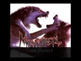 Moonspell - Alma Mater