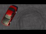 SLRR | Nissan Silvia S14