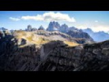 Damian Wasse - Around The World (Original Mix) Silent Shore