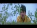 Ae Mere Humsafar - Qayamat Se Qayamat Tak (1988) _HD_ 1080p