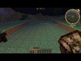 Дюп в Thaumcraft 4.1, Minecraft (StreamCraft, BenderChat, excalibur craft, FrostLand)