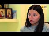 Русская жена украинского чемпиона Мы мыслим одинаково, мы ходим в одну церковь