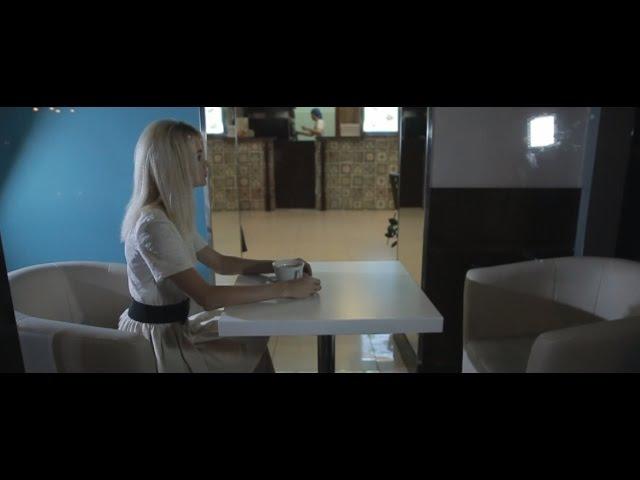 ОТиДО x Matiyash x D-Key – Никому - Никогда (Official video)